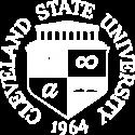 CSU-Seal-Reversed